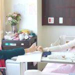 君の膵臓をたべたい丨実写映画ロケ地まとめ!滋賀、京都、福岡のどこ?