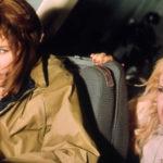 エアポート'75|映画はパロディ?『大空港』の続編?
