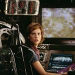 ザ・コア|映画の科学考証は?地中で核爆発は不可能?矛盾してる?