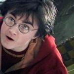 ハリー・ポッターと秘密の部屋|映画は面白い?つまらない?理由は?