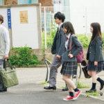 小説の神様|ロケ地撮影場所は足利南高校?多摩?世田谷?