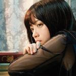 小説の神様|映画の結末ネタバレあらすじは?橋本環奈出演!