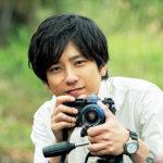 浅田家!|映画の登場人物キャスト(出演者、俳優)は?口コミ評判についても
