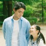 ステップ丨映画のロケ地撮影場所は栃木のどこ?評判や口コミも調査