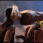 E.T.|映画の音楽(曲、主題歌、挿入歌)を印象的な歌詞と共に紹介!