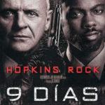 9デイズ(2002)映画のあらすじネタバレ結末は?アンソニー・ホプキンス出演