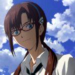 エヴァンゲリオン|マリの正体、年齢、機体は?声優・坂本真綾も紹介