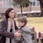 スナイパー(2002)|映画のあらすじとネタバレ感想。アクションではなくサスペンスか?